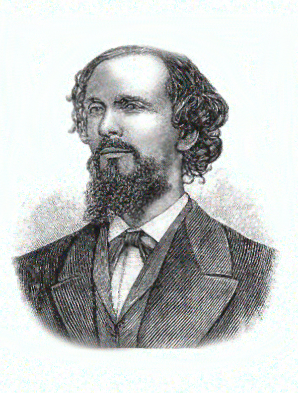 File:Karl Heinrich Ulrichs.jpg - Wikipedia, the free encyclopedia