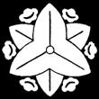Kawari Mukō-bana Omodaka inverted.jpg