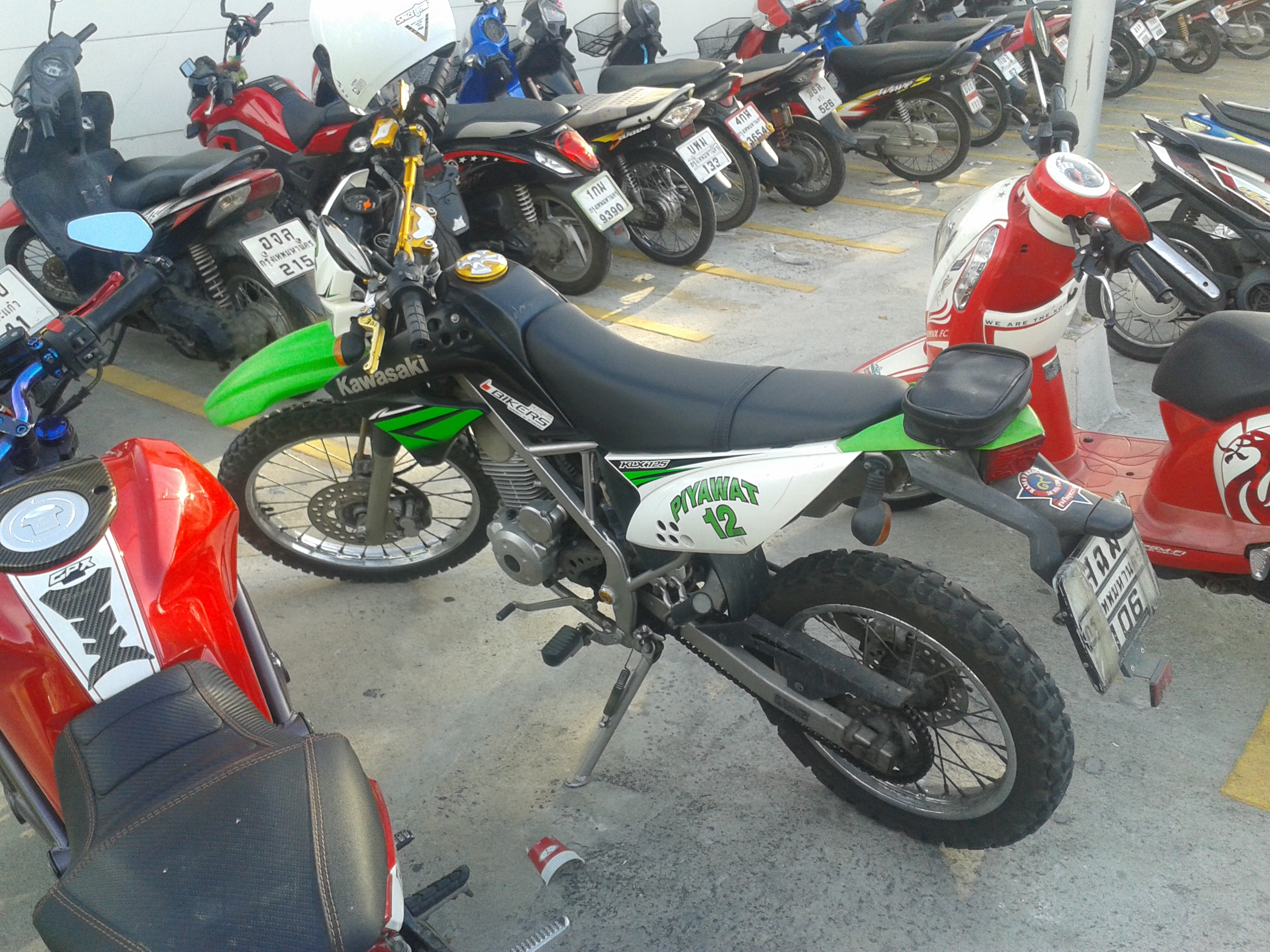 FileKawasaki KLX 125