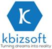 Kbiz logo.png