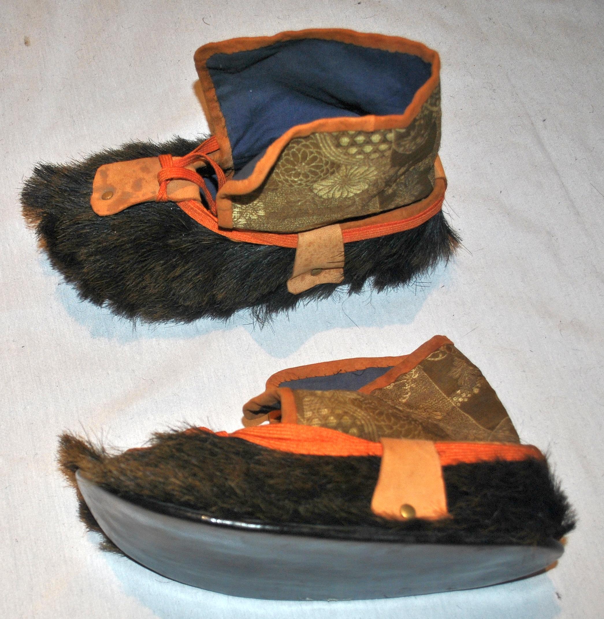 Japanese Shoe Size To Canadian