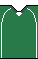 Kit body MHFC0304.png