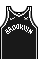 Kit Körper brooklynnets icon.png