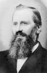 Kristofer Janson