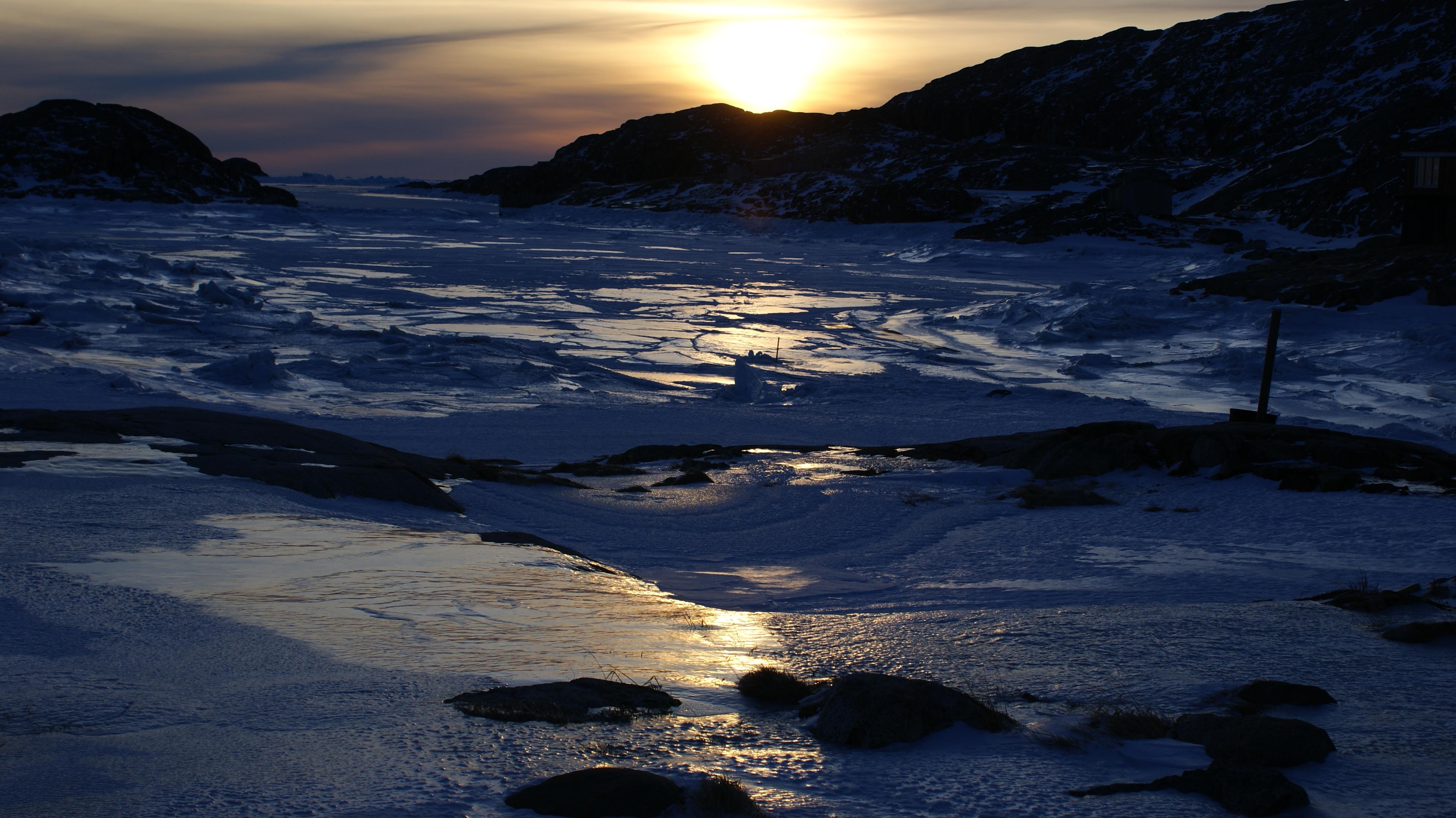 kulusuk-tiivtingaleq-icebound.jpg