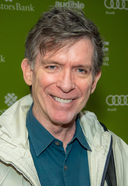 Kurt Loder Wikipedia
