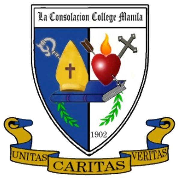 la consolacion college manila wikipedia