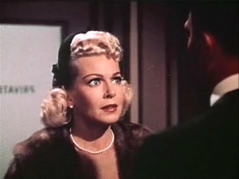 File lana turner in imitation of wikimedia commons - Film lo specchio della vita ...