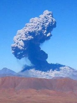 Lascar eruption 2006b - cropped.jpg