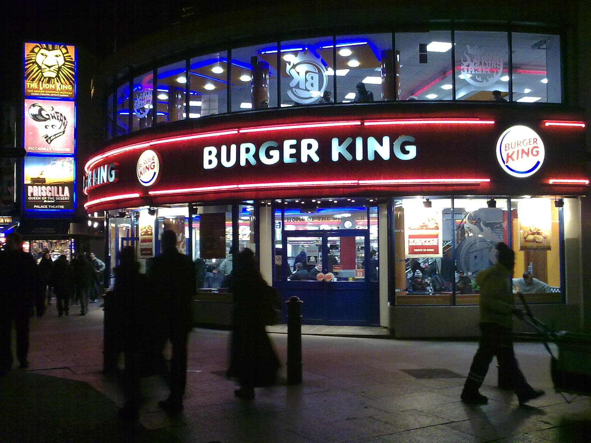 Description Leicester Square Burger King.jpg