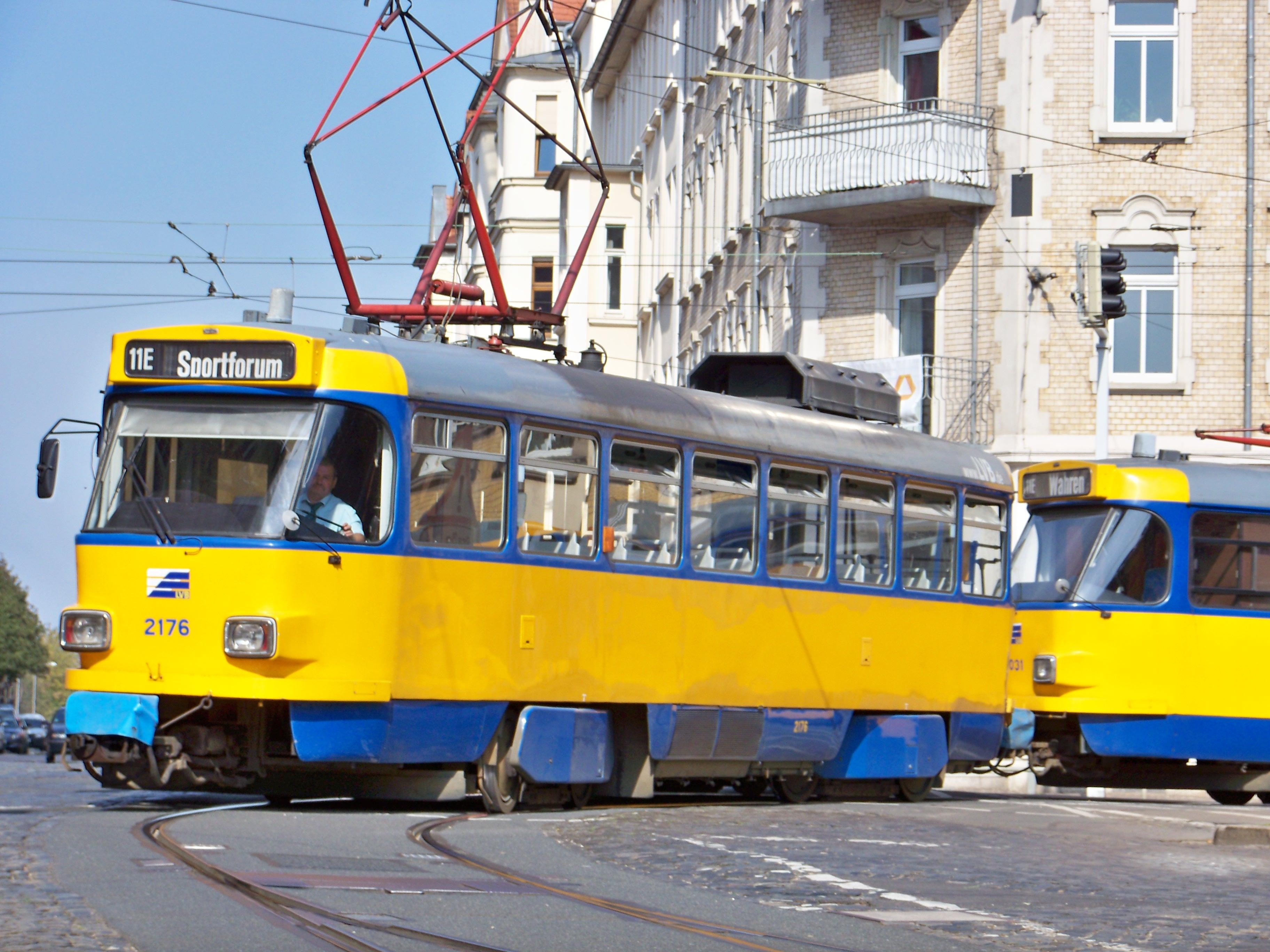 File:Leipzig T4D-M 2176 Wahren.jpg