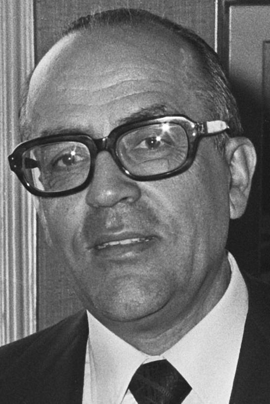 File:Leopoldo Calvo-Sotelo 1978 (cropped).jpg