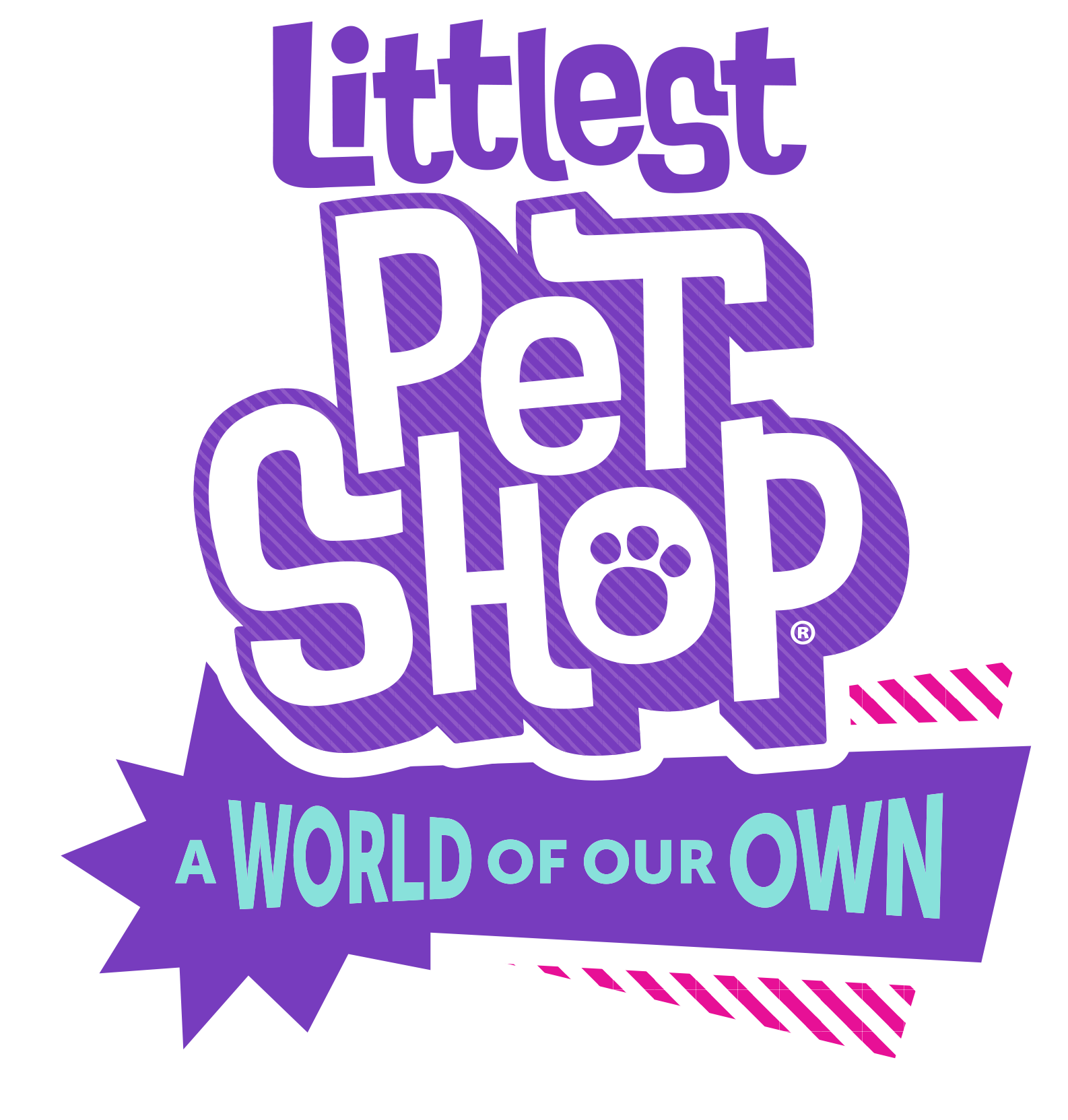 Littlest Pet Shop A World Of Our Own Wikipedia A Enciclopedia
