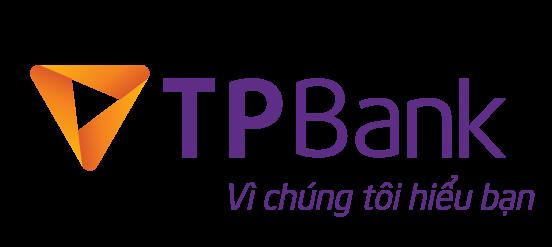 Kết quả hình ảnh cho hinh ảnh ngân hàng tpbank