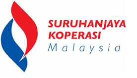 angkasa logo