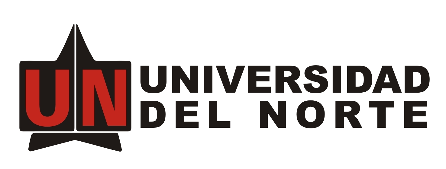 Logo Universidad del Norte