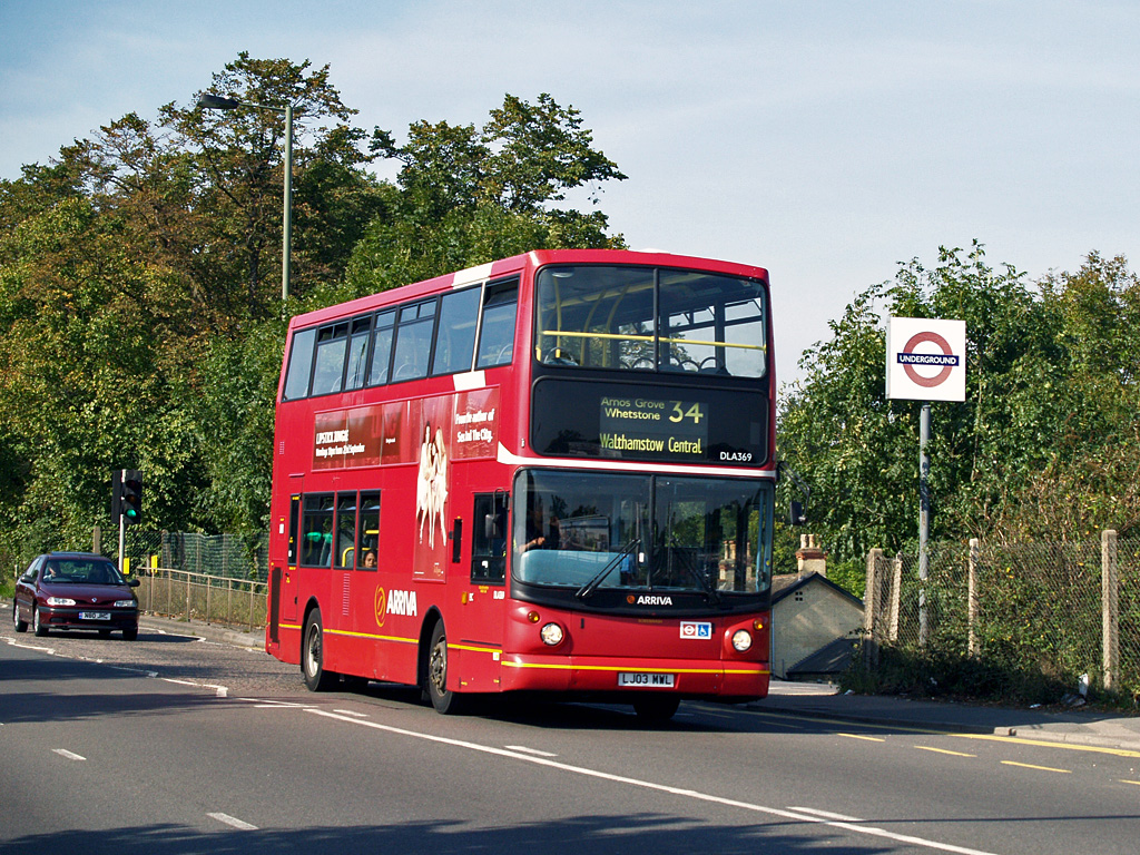 file:london bus route 34 - wikimedia commons