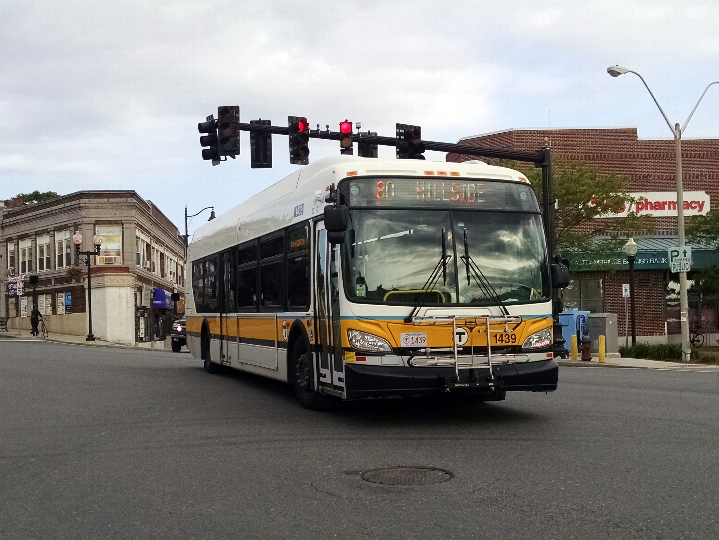 file:mbta route 80 bus at magoun square, june 2015 - wikimedia
