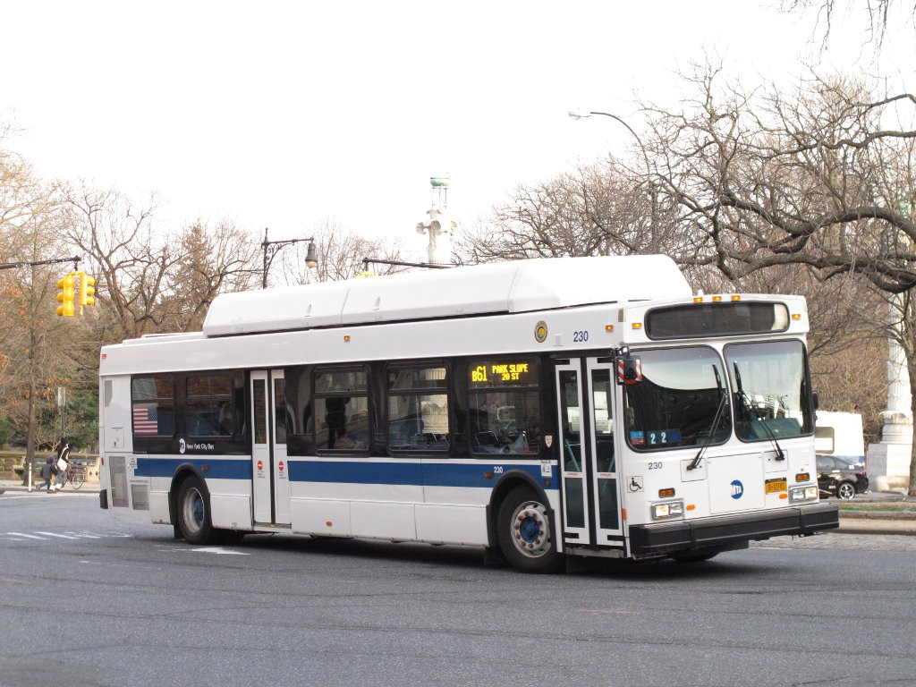 New york city bus route planner jobs