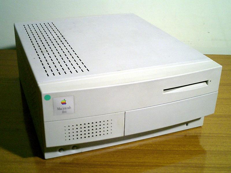 Macintosh Iivi Wikipedia