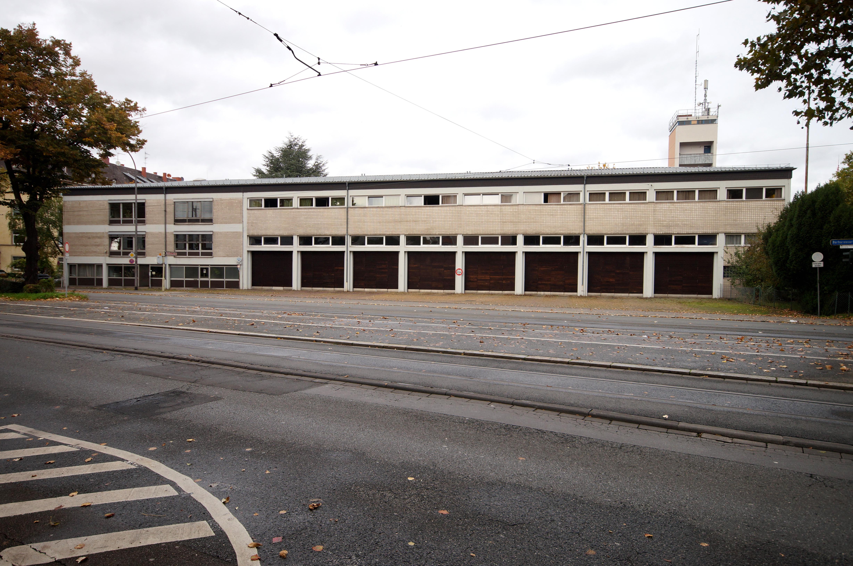 Wohnung In Mainz Kostheim Kaufen