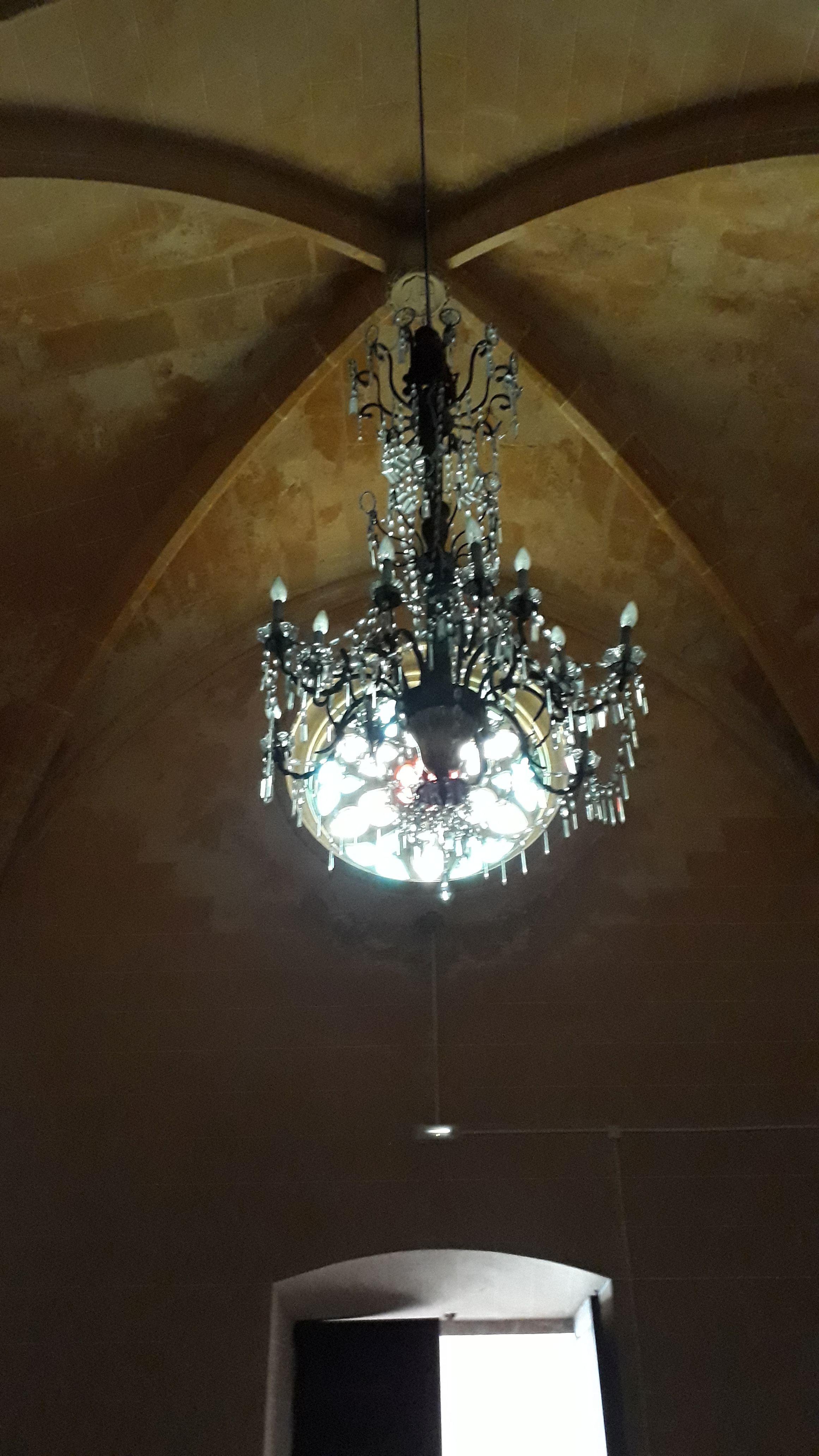 File:Mallorca-Monti Sion-Church-Entry4-11E.jpg
