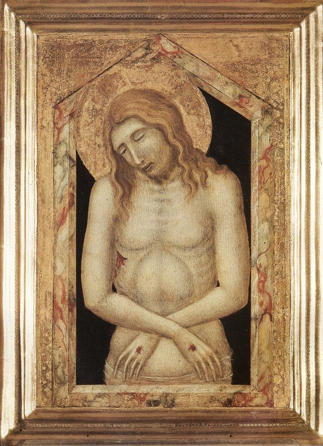 http://upload.wikimedia.org/wikipedia/commons/f/ff/Man_lorenzetti.jpg