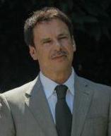 Manuel Machado (football manager)