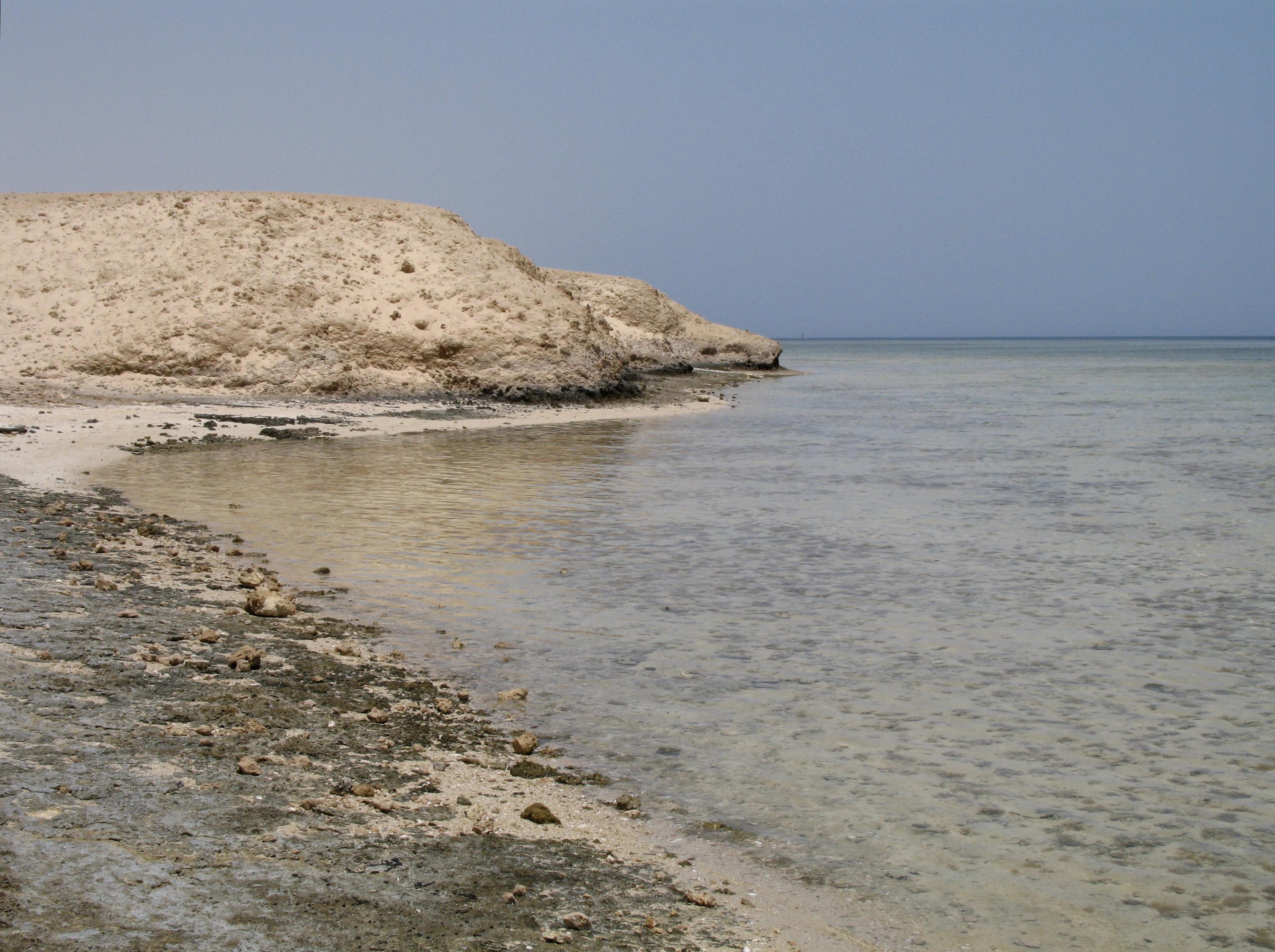 Egipt Fantazia Resort Hotel Nowe Wiesci