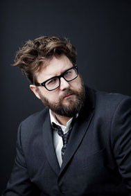 The 49-year old son of father (?) and mother(?) Martin Koolhoven in 2018 photo. Martin Koolhoven earned a  million dollar salary - leaving the net worth at 6.5 million in 2018