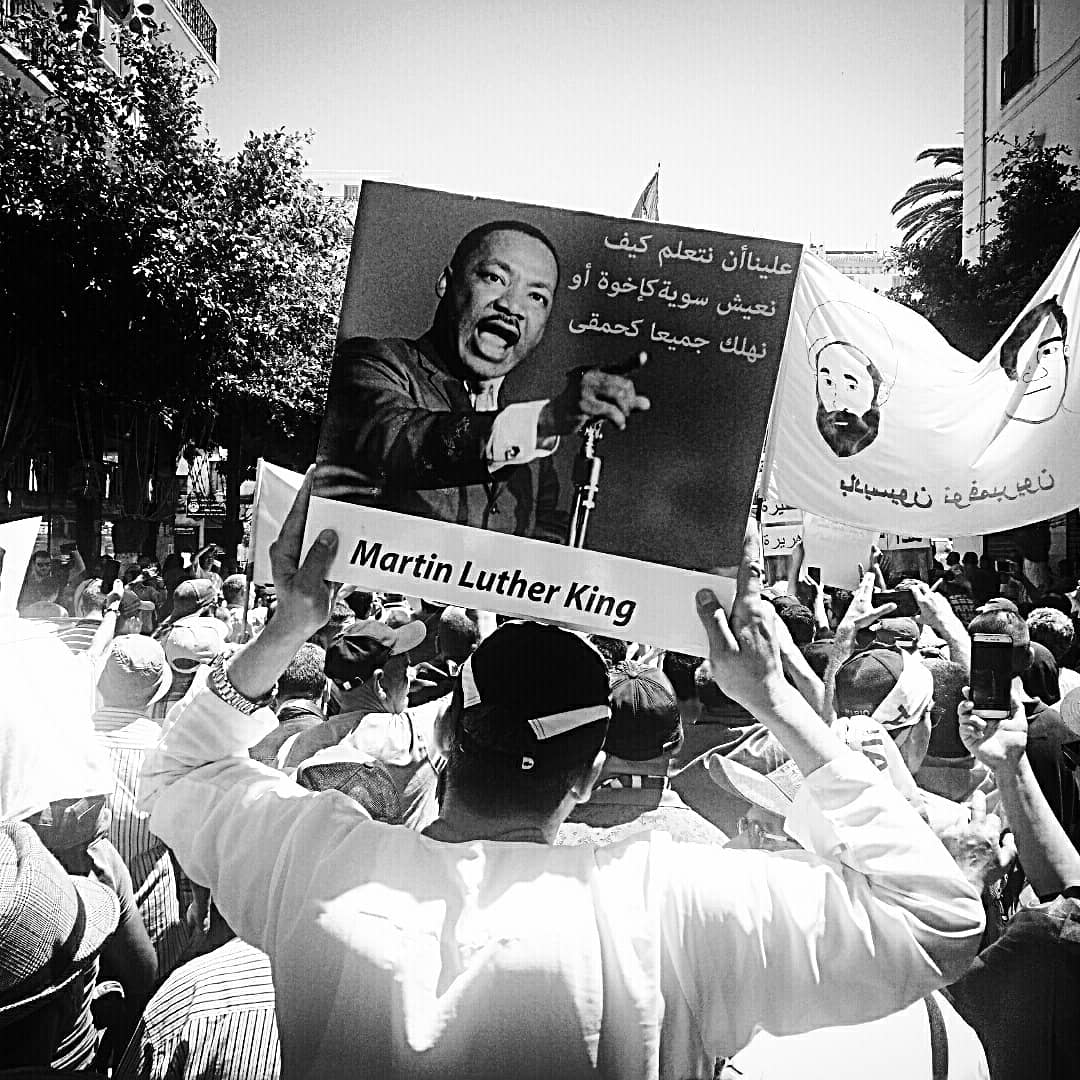 Filemartin Luther King Quotejpg Wikimedia Commons