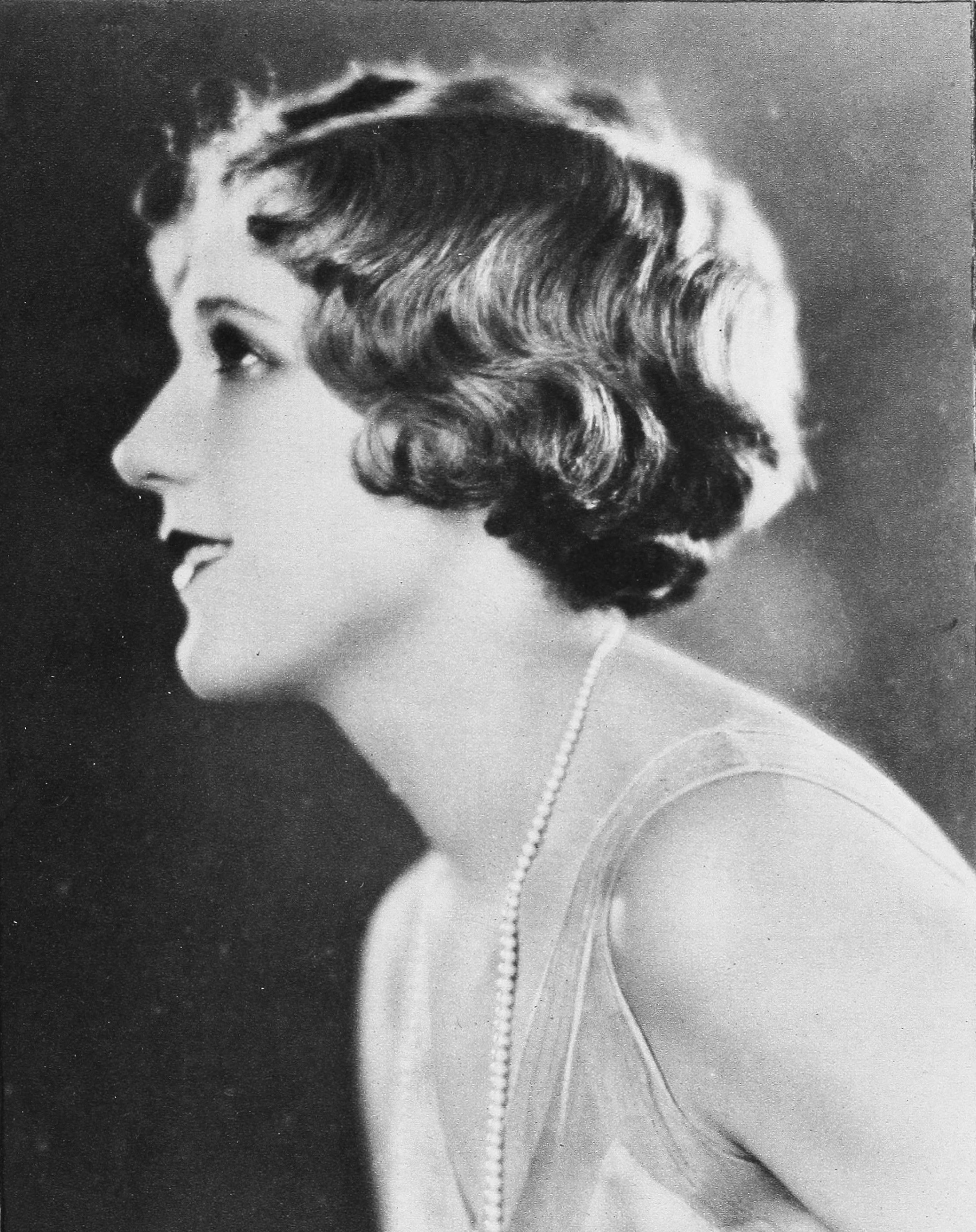 Mary Pickford nude (27 foto and video), Tits, Hot, Boobs, cleavage 2015