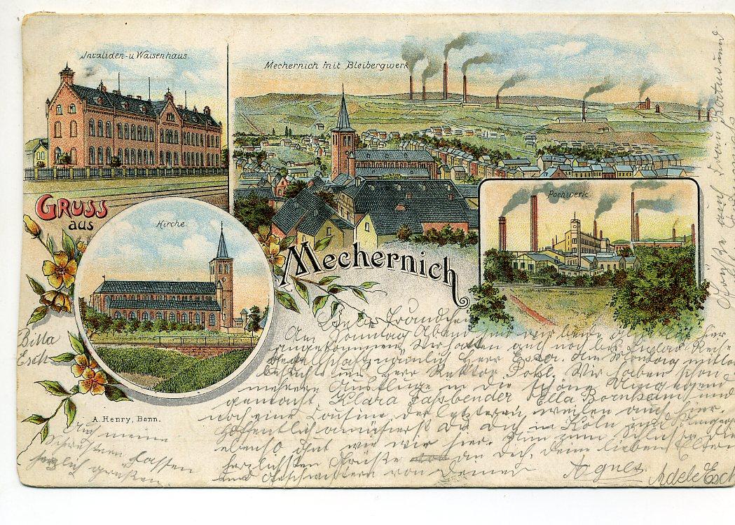 Mechernich1.jpg