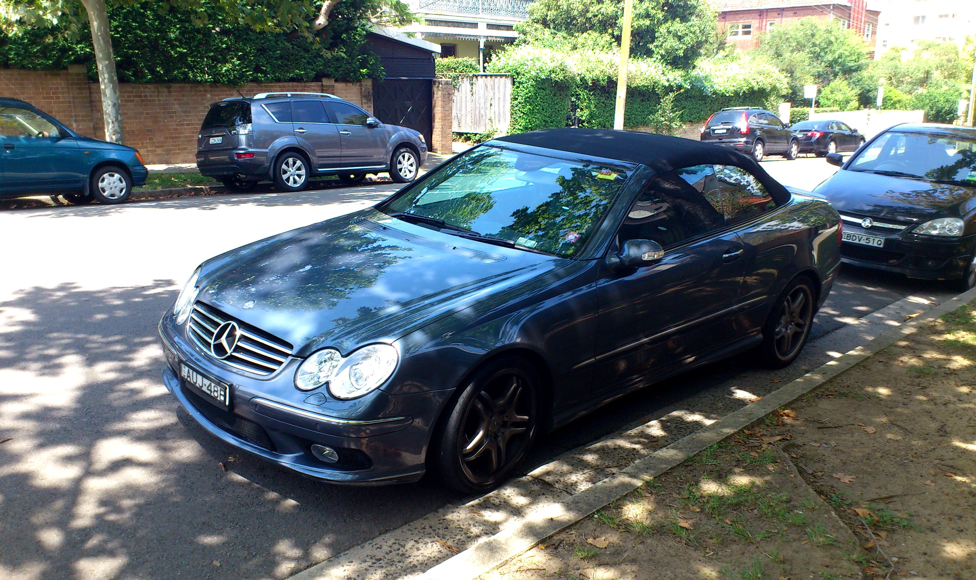 lewis amg used convertible pictures mercedes hamilton benz wallpaper edition