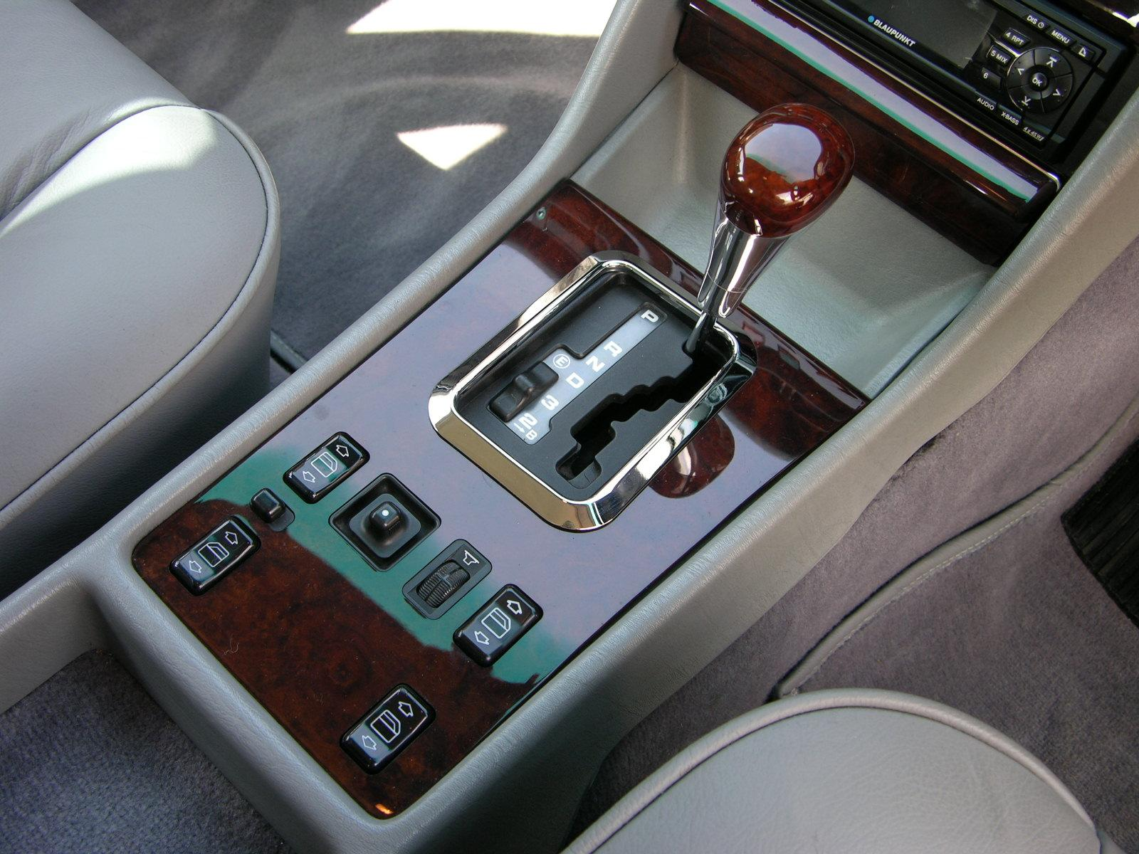 File Mercedes Benz 420sel Flickr The Car Spy 2 Jpg
