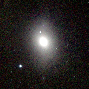 Messier object 085.jpg