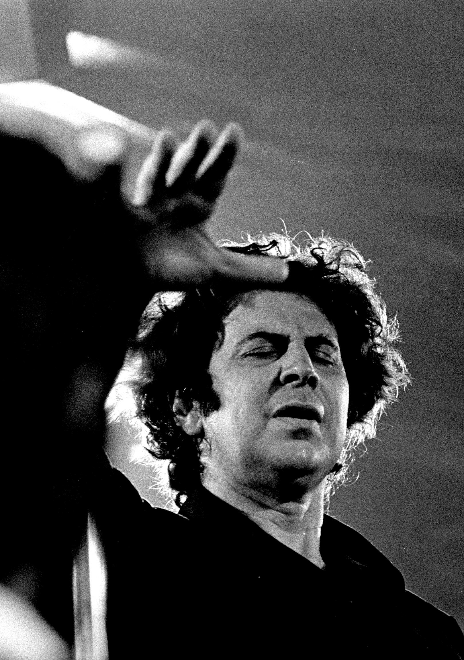 Mikis Theodorakis - Serpico (Bande Sonore Originale Du Film)