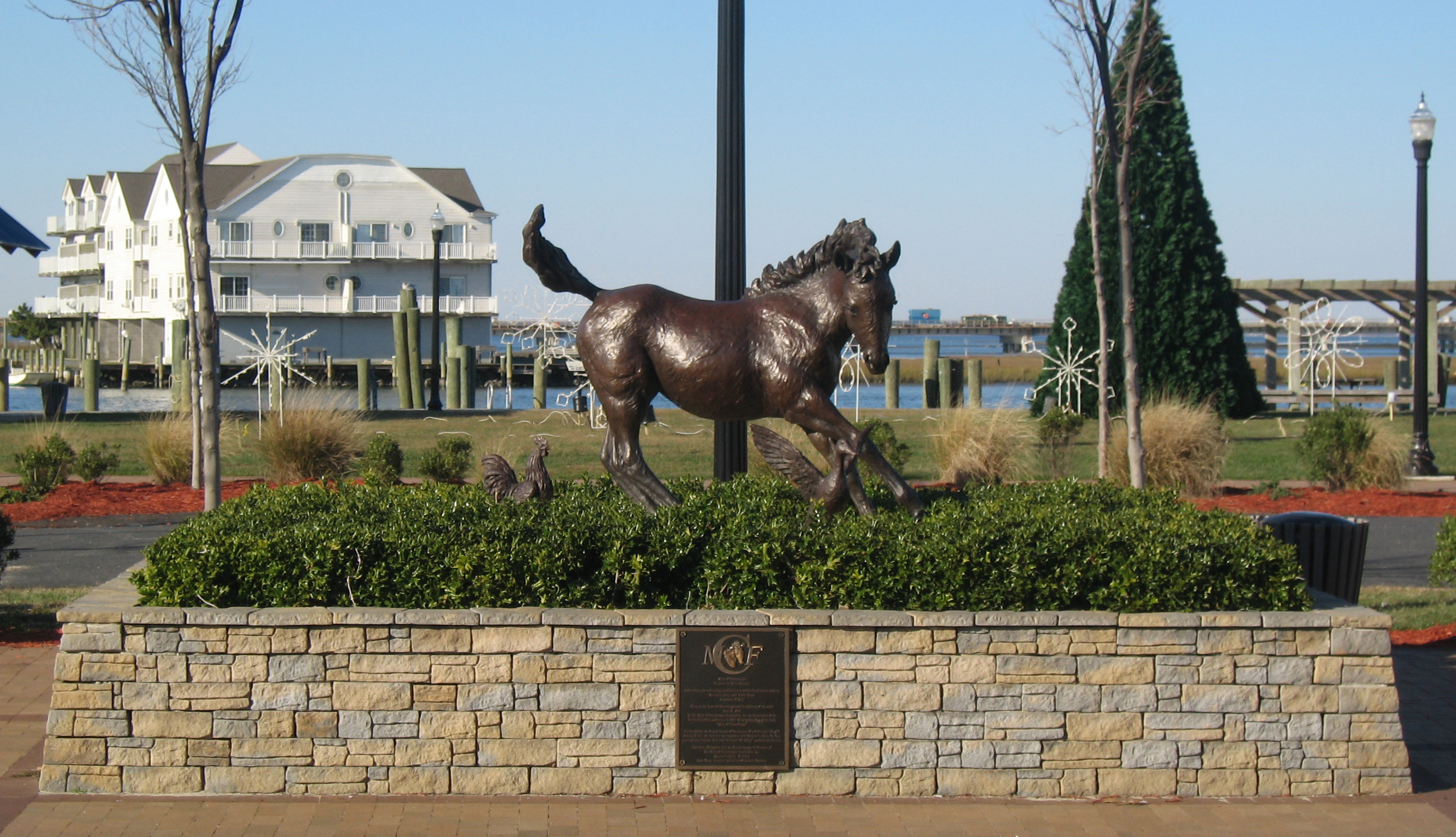 chincoteague online dating This may contain online profiles, dating websites, forgotten social media accounts, and other potentially embarrassing profiles  chincoteague island sherry bradford.