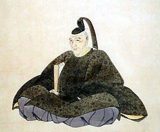 Аракида Моритакэ