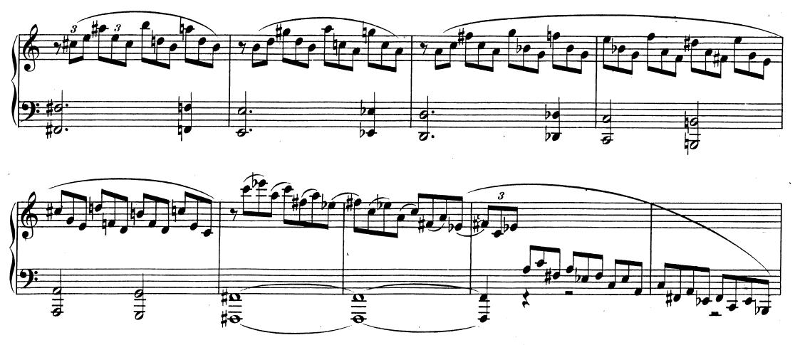 File:Mozart Fantasia K475 six four chords.png - Wikipedia