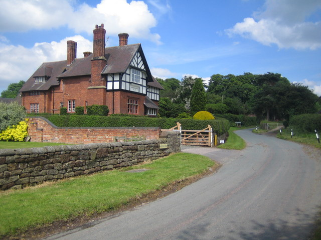 File:Mucklestone - geograph.org.uk - 469863.jpg