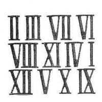 File:Números Romanos 2013-04-9 16-10.jpg