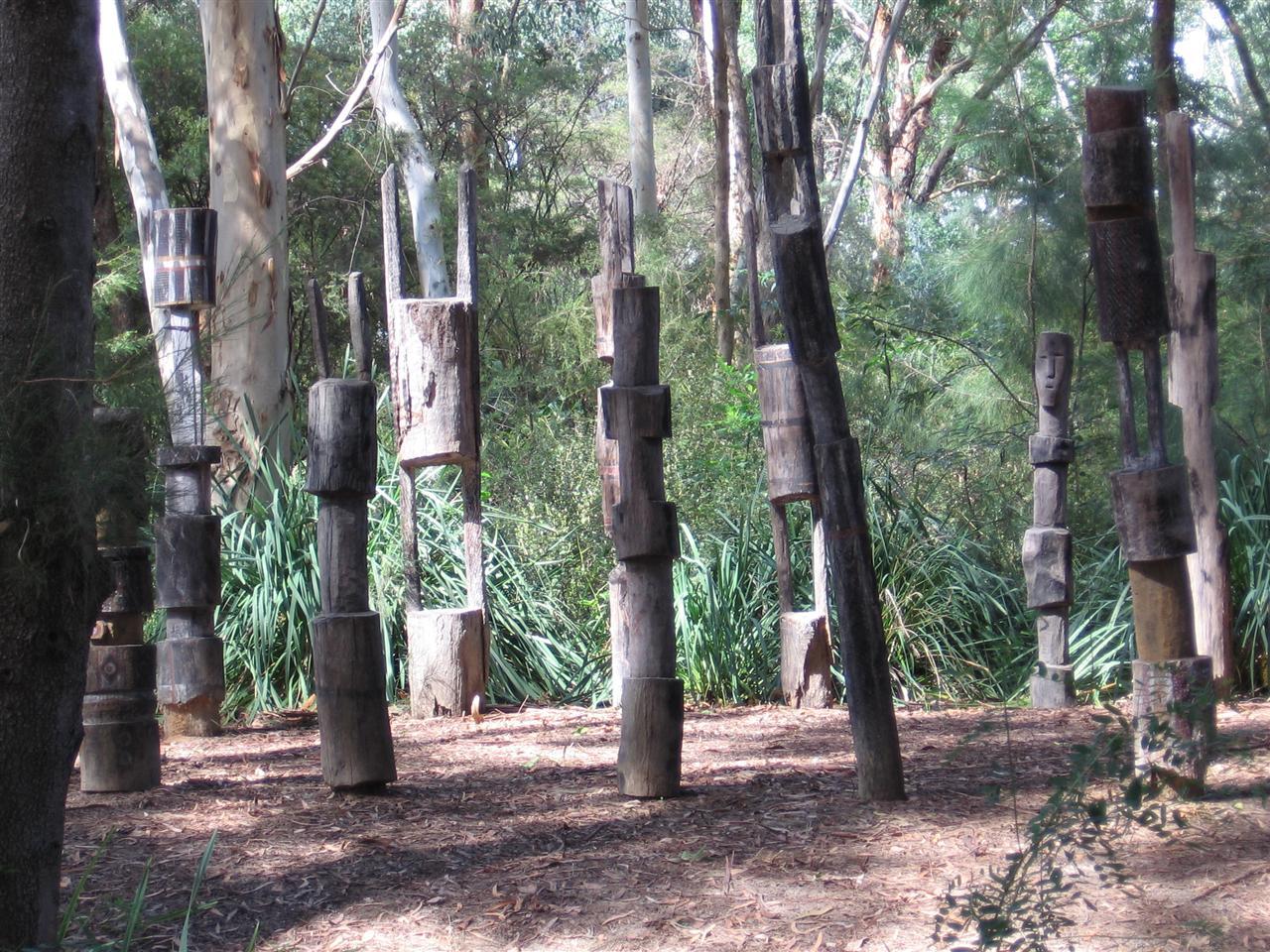 File Nga Sculpture Garden 429172281 Jpg Wikimedia Commons