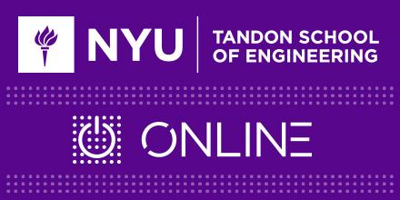 NYU Tandon Online - Wikipedia