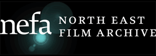 Northern Region Film and Television Archive