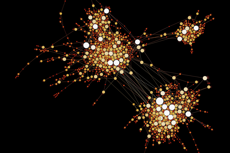 File:Network Visualization png - Wikimedia Commons