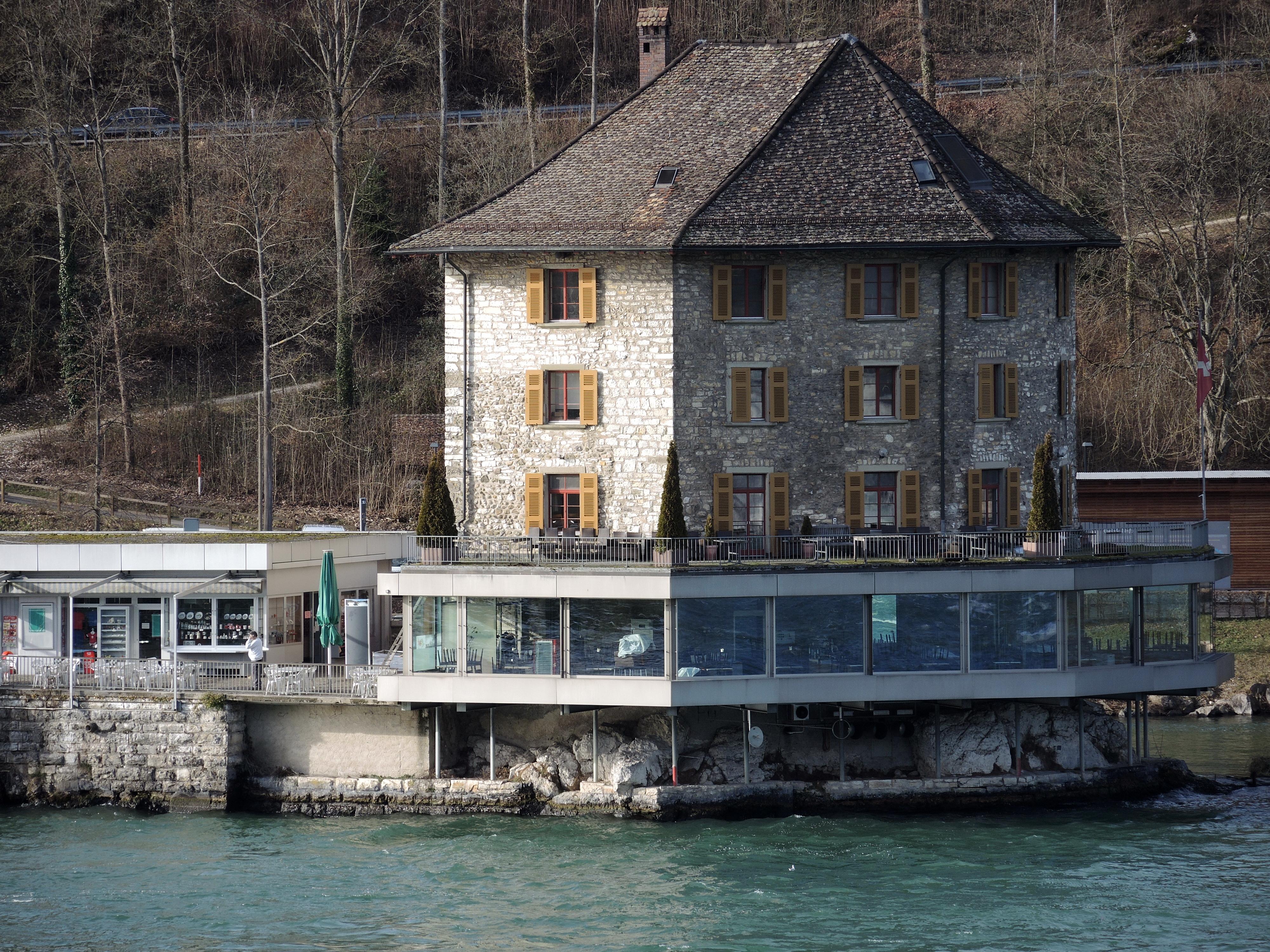 Hotel Schloss Am Meer Ostseebad K Ef Bf Bdhlungsborn