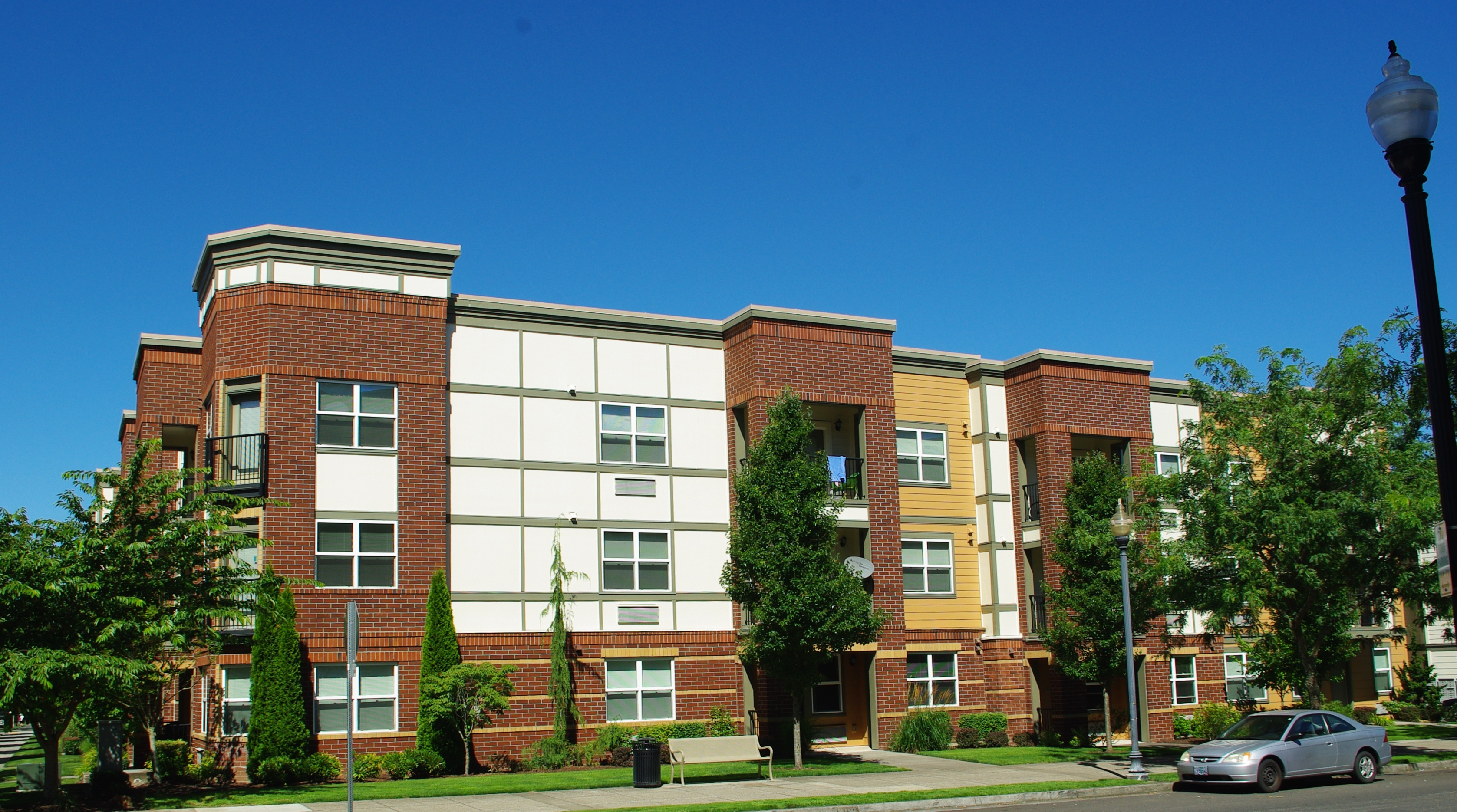 Studio Apartments For Rent In Salem Oregon
