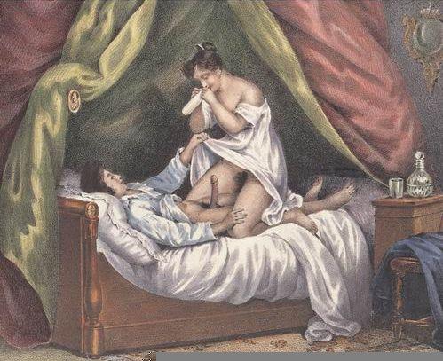 toman las prostitutas anticonceptivos jesus prostitutas