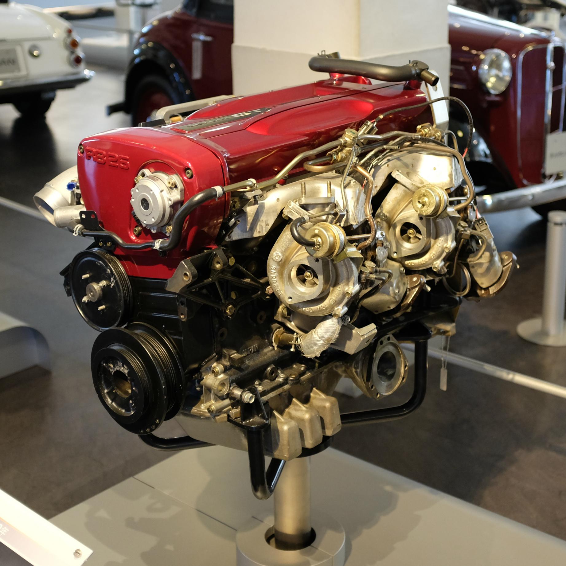 2jz Engine Manual Transmission For Sale